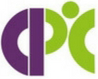 Centre for Perfect Care logo